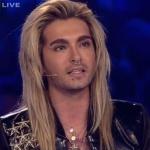 [11.05.2013] 9º Live Show en Köln - La Gran Final Abm2RYYG