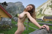 Сюзанн, фото 16. Susann (18 of 36), foto 16