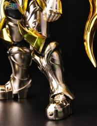 [Comentários] Saint Cloth Myth EX - Soul of Gold Aldebaran de Touro - Página 4 QvQM0aFm