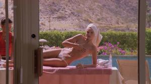 Arielle Dombasle @ The Boss' Wife (US 1986) [HD 1080p WEB]  6sv1IDSE