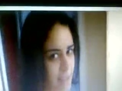 Mona Singh Leaked Nude MMS xXx - MTR Exclusive preview 0