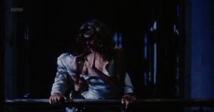 Lauren Hutton @ Hécate - Maitresse De La Nuit (FR 1981) QeT7soeP