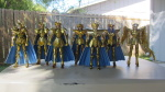 [Ottobre 2012]Saint Cloth Myth EX Virgo Shaka - Pagina 23 AbufvllR
