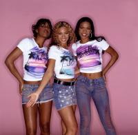 Destiny`s Child  - Страница 2 R5ZuK88Y