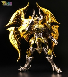 [Comentários] Saint Cloth Myth EX - Soul of Gold Aldebaran de Touro - Página 4 XKbJufJr