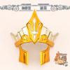 [Imagens] Saint Cloth Crown - Poseidon AbukbiXK