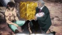 [Anime] Saint Seiya - Soul of Gold - Page 4 DyS5Rj7I