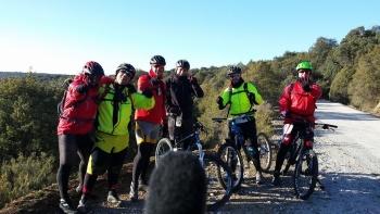 08/02/2015 El Cañón del Guadalix y su entorno 50UsyFW0