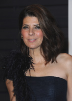 "Marisa Tomei ""2015 Vanity Fair Oscar Party hosted by Graydon Carter at Wallis Annenberg Center for the Performing Arts in Beverly Hills"" (22.02.2015) 21x  CgYEXt0v"