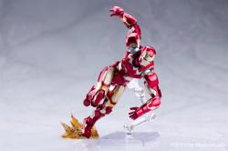 Iron Man (S.H.Figuarts) - Page 3 MnlXPsS9