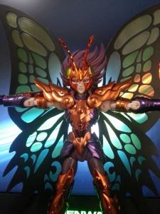 [Settembre 2013] Saint Cloth Myth - Papillon Myu TWS - Pagina 10 AdtG67JZ