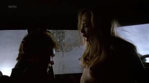 Madeleine Stowe, Sherrie Rose @ Unlawful Entry (US 1992) [HD 1080p] EIxI1Ajv