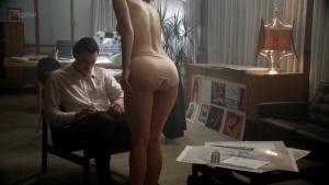 Jade Albany, Marilyn Monroe, Alexandra Johnston &more @ American Playboy: The Hugh Hefner Story s01 (US 2017) [HD 1080p] DIDu4VHm