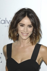 Abigail Spencer - 22nd Annual ELLE Women in Hollywood Awards @ Four Seasons Hotel Los Angeles in Beverly Hills - 10/19/15