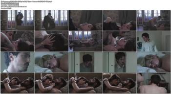 Olivia thirlby nude video — img 12