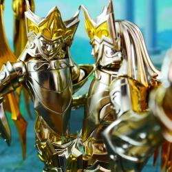 [Imagens] Saga de Gêmeos Soul of Gold XGlfMScb
