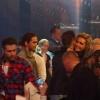 FOTOS: Deutschland Sucht den Superstar {GALAS} AdoEil8Y
