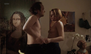 Gunilla Röör, Lena Nilsson @ Sommaren (SWE 1995) RCvf6c6p