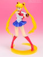 [Tamashii Nation]Figuarts Zero - Sailor Moon AbbTjNh8