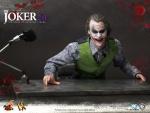 The Joker 2.0 - DX Series - The Dark Knight  1/6 A.F. AabwS2lB