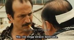 Dorwaæ gringo / Get The Gringo (2012) PLSUBBED.DVDSCR.XviD-J25 / Napisy PL +RMVB +x264