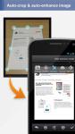 CamScanner - Phone PDF Creator v1.6.0.20121016 + License v1.0 APK download @ http://www.aleandroid.com