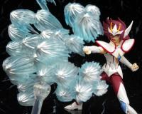 Saint Seiya Ω (Omega) Pegasus Kouga / S.H.Figuarts - Page 5 AczcvuWB