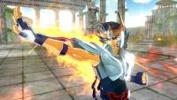 [PS3] Saint Seiya : Brave Soldier (Novembre 2013) Adt2AVrN