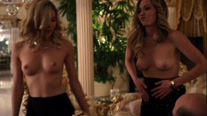 Think, callie thorne topless recommend