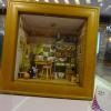 Miniature Exhibition 祝節盛會 Ady3cNRn