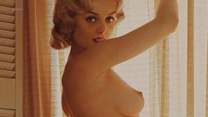 Jade Albany, Marilyn Monroe, Alexandra Johnston &more @ American Playboy: The Hugh Hefner Story s01 (US 2017) [HD 1080p] C6sFfJJG
