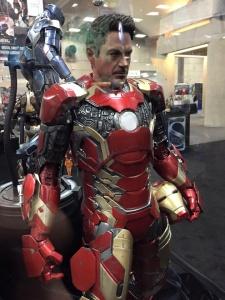[Comentários] San Diego Comic Con 2015 UVoxOQuF