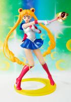 [Tamashii Nation]Figuarts Zero - Sailor Moon Adjh2vZU