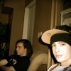 [BTK Décembre 2012] Retrouvez ici toutes les news, vidéos, photos  postées sur l'appli de Tom et Bill ! AdvvtgAi