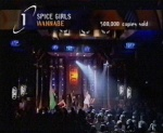 Spice Girls / Top Of The Pops 1996 / Wannabe