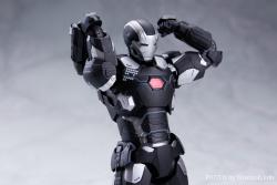 [Comentários] Marvel S.H.Figuarts - Página 2 Wy2JCcrm