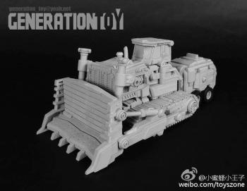 [Generation Toy] Produit Tiers - Jouet GT-01 Gravity Builder - aka Devastator/Dévastateur XMlUcN2N