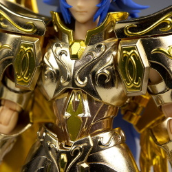 [Imagens] Saga de Gêmeos Soul of Gold NtTs6vb0