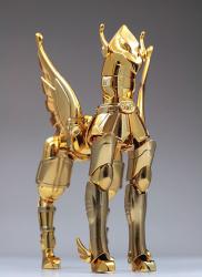 [Imagens] Saint Cloth Myth Seiya de Pégasus V1 Gold Limited AdnQFuci