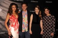 Los Angeles Film Festival - 'The Final Girls' Screening (June 16) TDS6XasI