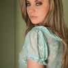 Ванесса Коэльо, фото 103. Vanessa Coelho, foto 103
