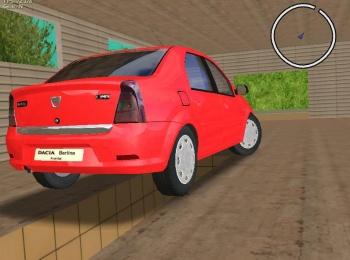Dacia Service(IATSA) AdcbmOCy