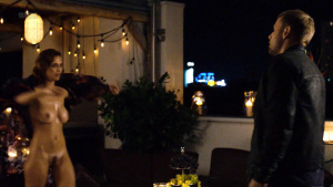 Valeria Bilello, Tina Desai, Mumbi Maina, Doona Bae @ Sense8 s02 (US 2017) [HD 1080p WEB] 3Qp87sbD