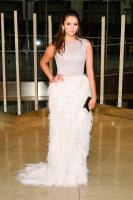 CFDA Fashion Awards - Cocktails (June 1) QUG0mg9v