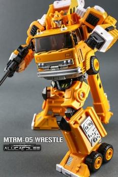 [Maketoys] Produit Tiers - Jouet MTRM-05 Wrestle - aka Grapple/Grappin - Page 2 AJVZjMK0