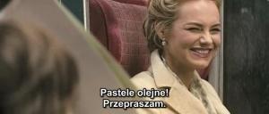 Ostatni pasa¿er / Last Passenger (2013) PLSUBBED.BRRip.XviD-J25 | Napisy PL +x264 +RMVB