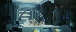 Prometeusz / Prometheus (2012) R2.FULL.CAM.AUDIO.XviD-ILLUMINATI