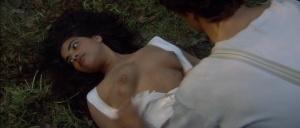 Maria Conchita Alonso, Meryl Streep (bd?) &more @ The House of The Spirits (DK/PT/US 1993) [HD 1080p]  SKrZDiaN