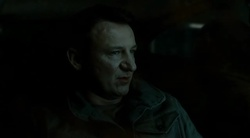 Baby s± jakie¶ inne (2011) PL.DVDRip.XViD-J25 / Film Polski +RMVB +x264