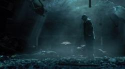Resident Evil: Damnation / Biohazard: Damnation (2012) PL.480p.BRRiP.XViD.AC3-J25 / LEKTOR PL +RMVB +x264